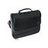 "ResMed S9â""¢ Series CPAP Machines Travel Bag"