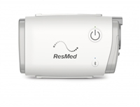 "ResMed AirMiniâ""¢ AutoSetâ""¢ Travel CPAP Machine"
