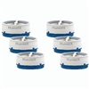 "ResMed AirMiniâ""¢ Travel CPAP Machine Standard HumidXâ""¢ (6 Pack)"