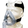 Fisher & Paykel Forma Full Face CPAP Mask
