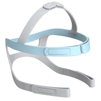 "Fisher & Paykel Esonâ""¢ 2 Nasal CPAP Mask Headgear"