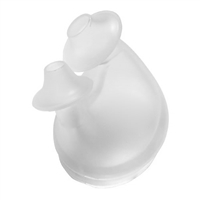 Fisher & Paykel Opus 360 Nasal Pillows
