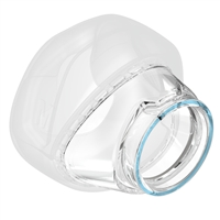 "Fisher & Paykel Esonâ""¢ Nasal Cushion"