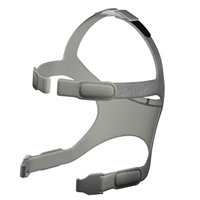 Fisher & Paykel Simplus Full Face Mask Headgear