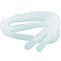 Respironics Lightweight Performance 6 ft CPAP tubing