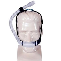 "ResMed Mirageâ""¢ Swift II Nasal Mask with Headgear"