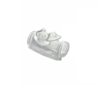 "ResMed Mirage Swiftâ""¢ II Nasal Pillow CPAP Mask Pillow Sleeve"