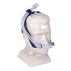 "ResMed Swiftâ""¢ LT Nasal Pillow CPAP Mask with Headgear"