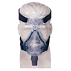 "ResMed Mirage Quattroâ""¢ Full Face CPAP Mask with Headgear"