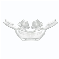 "ResMed Swiftâ""¢ FX CPAP Mask Nasal Pillows"