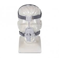 "ResMed Mirageâ""¢ FX Nasal CPAP Mask with Headgear"