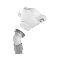"ResMed Swiftâ""¢ FX Nano Nasal CPAP Mask with Headgear"