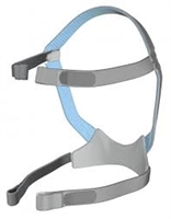 "ResMed Quattroâ""¢ Air Full Face Mask Headgear"
