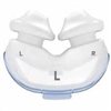 "ResMed AirFitâ""¢ P10 Nasal Pillow Mask Nasal Pillows"