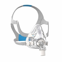 "ResMed AirFitâ""¢ F20 Full Face CPAP Mask"