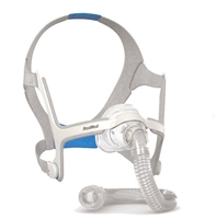 "ResMed AirFitâ""¢ N20 Nasal CPAP Mask with Headgear"