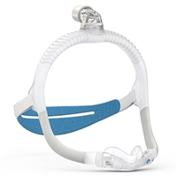 "ResMed AirFitâ""¢ N30i Nasal Mask (RX Required)"