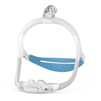 ResMed P30i Nasal Pillow Mask (RX Required)