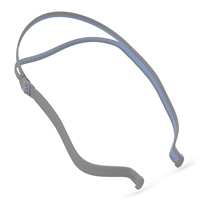 ResMed N30 Nasal CPAP Mask Headgear