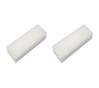 Fisher & Paykel SleepStyle Disposable White Fine Filters(6 Pack)