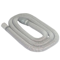 Fisher & Paykel ICON Series CPAP Machines ThermoSmart Heated Hose