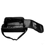Fisher Paykel Icon Series CPAP Carry Case