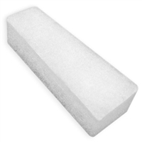 Fisher & Paykel ICON Series CPAP Machines Disposable White Fine Filters (1 pack)