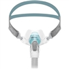 Fisher & Paykel Brevida Nasal Pillow CPAP Mask with Headgear