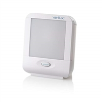 Verilux Compact Portable Liberty