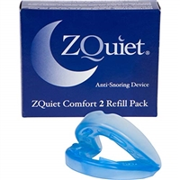 ZQuiet Oral Appliance