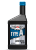 Phillips 66 100AD Type A Piston Oil