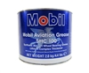 Mobil SHC 100 Synthetic Aviation Grease - 5 oz Tube