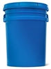 ROYCO 22 MS (Pail of 35 lb)