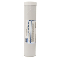 ROYCO 22 MS (Tube of 14oz)