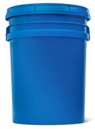 ROYCO 27 (Pail of 35 lb)