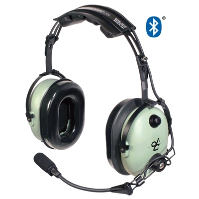 David Clark (HBT-30) 42021G-01 | Headsets
