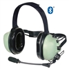 David Clark (HBT-40) 42021G-02 | Headsets
