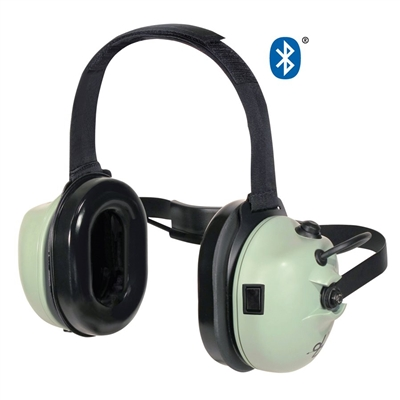 023484d5f4b DAVID CLARK - HBT-61 42021G-04 HEADSETS