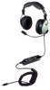 David Clark (DC ONE-XH) 43102G-06 | Headsets