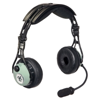David Clark (DC 8632) 43103G-02 | Headsets