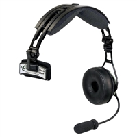 David Clark (DC 8692) 43104G-04 | Headsets