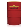 Aeroshell Smoke Oil (55 Gal)