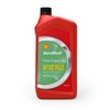 Aeroshell W100 plus (Case of 12 qt)