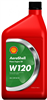 AeroShell W120 (Case of 12 qt)