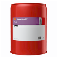 AeroShell 2XN (Can of 5 Gal)