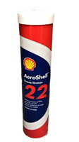 AeroShell 22 (Case of 10 tubes)