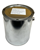 AeroShell 22 (Can of 6.6 lb)