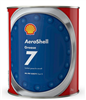 AeroShell 7 (Can of 6.6 lb)