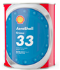 AeroShell 33 (Can of 6.6 lb)