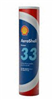 AeroShell 33 (Case of 10 tubes)